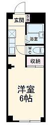 刈谷駅 5.4万円
