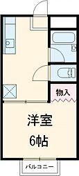 高崎駅 3.1万円