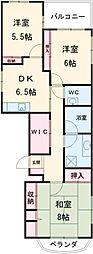 小岩駅 13.0万円