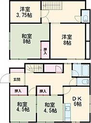 小岩駅 12.5万円