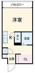 名古屋駅 7.3万円