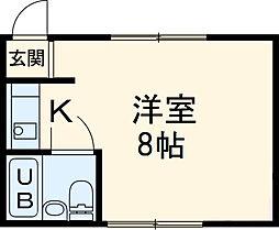 名古屋駅 3.4万円