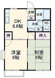 大船駅 7.8万円