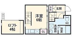 守山駅 5.0万円