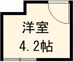 綾瀬駅 2.7万円