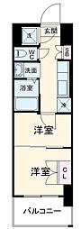 博多駅 4.4万円