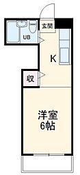鷲宮駅 3.0万円