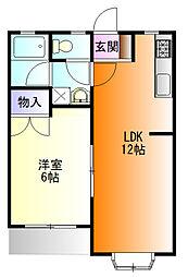 掛川駅 3.9万円