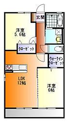 掛川駅 6.6万円