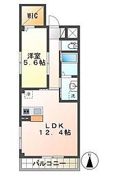 都賀駅 6.6万円