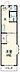 間取り,1K,面積27m2,賃料4.4万円,JR武蔵野線 東川口駅 バス10分 差間南下車 徒歩5分,埼玉高速鉄道 東川口駅 バス10分 差間南下車 徒歩5分,埼玉県川口市大字差間