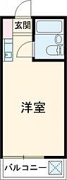 田無駅 3.0万円