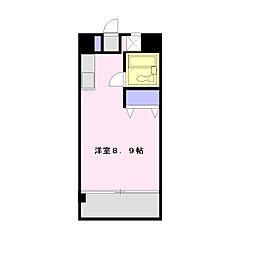 沖縄都市モノレール 古島駅 バス99分 名桜大学入口下車 徒歩6分