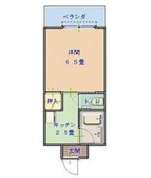 沖縄都市モノレール 古島駅 バス99分 旧安慶名下車 徒歩2分