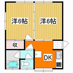 飯岡駅 3.0万円