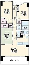 水戸駅 11.6万円