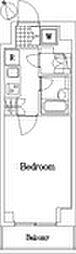 平和島駅 7.7万円