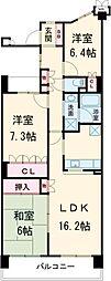 志村三丁目駅 18.0万円
