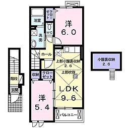 星ヶ丘駅 7.7万円