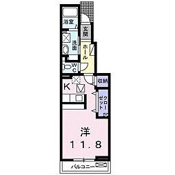掛川駅 5.0万円