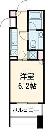 自由が丘駅 11.3万円