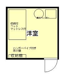 藤沢駅 4.7万円