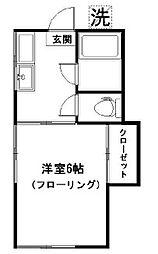 横浜市営地下鉄ブルーライン 三ツ沢下町駅 徒歩6分