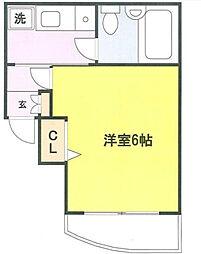 横浜駅 3.6万円