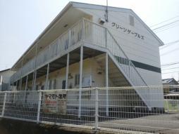 宿毛駅 3.3万円