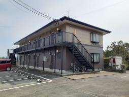 肥後大津駅 4.2万円
