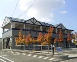 東能代駅 4.8万円
