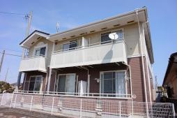 東矢本駅 4.3万円