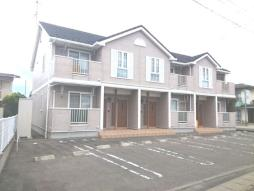 笹木野駅 5.5万円