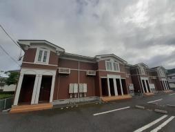遠野駅 5.3万円