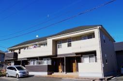 東山代駅 4.4万円