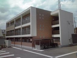 福島駅 4.9万円