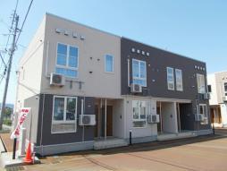 十日町駅 5.8万円
