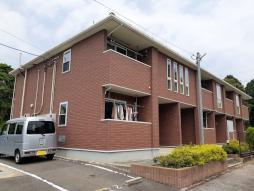 有田駅 4.8万円