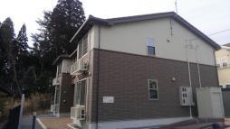 陸前高田駅 6.7万円