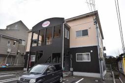 糸魚川駅 5.3万円