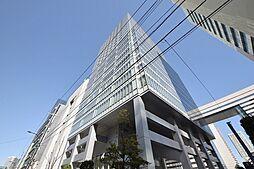 品川駅 42.0万円