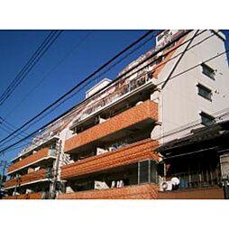 ロワールマンション美野島2[4001号室]の外観