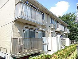 東大宮駅 7.2万円