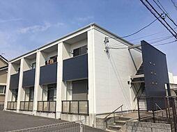 共和駅 5.0万円