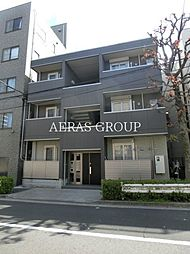 王子神谷駅 8.4万円