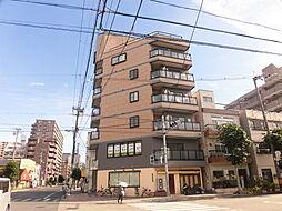 東三国駅 4.5万円