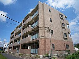 昭島駅 6.9万円