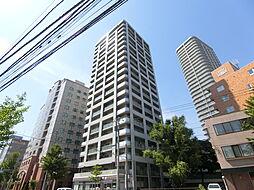 中島公園駅 6.4万円