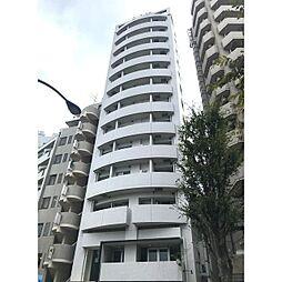JR中央線 吉祥寺駅 徒歩4分の賃貸マンション
