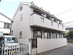 久米川駅 3.2万円